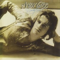 Flowing Rivers — Andy Gibb