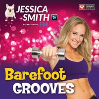 Jessica Smith Tv - Barefoot Grooves — Tariq