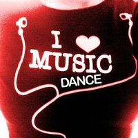 I Love Dance Music — сборник