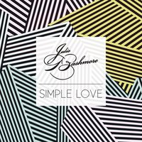 Simple Love — Julio Bashmore