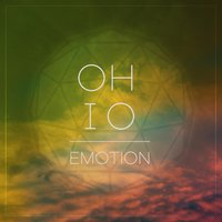 Emotion — Ohio
