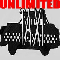 Taxi Unlimited — сборник