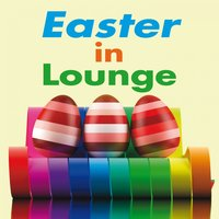 Easter in Lounge — сборник