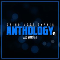Grind Mode Anthology 2 — Lingo