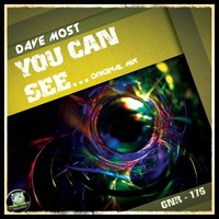 You Can See... — Dave Most