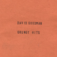 Grungy Hits — David Goodman