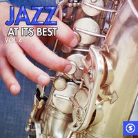Jazz at Its Best, Vol. 4 — сборник