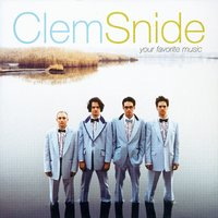 Your Favorite Music — Clem Snide