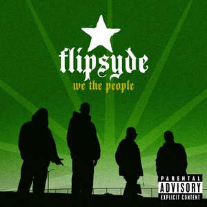 Flipsyde - Revolutionary Beat