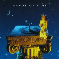 Hands Of Time — Kingdom Come