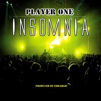 Insomnia — Player One