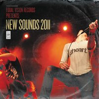 Equal Vision Records Presents: New Sounds 2011 — сборник