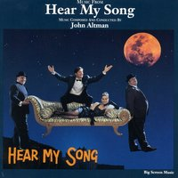 Music From Hear My Song — Hear My Song
