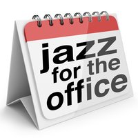 Jazz for the Office — Office Music Lounge, Office Music Specialists, Office Music Lounge|Office Music Specialists