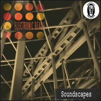 Soundscapes — Electronic Beach