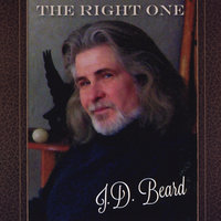 The Right One — J.D.Beard