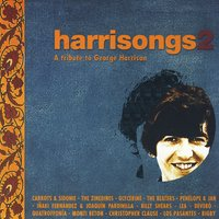 Harrisongs Vol 2 (A Tribute To George Harrison) — сборник