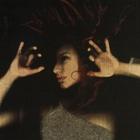 From the Choirgirl Hotel — Tori Amos