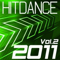 Hit Dance 2011, Vol. 2 — сборник