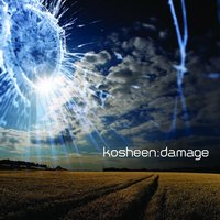 Damage — Kosheen