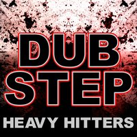 Dubstep (Heavy Hitters) — сборник
