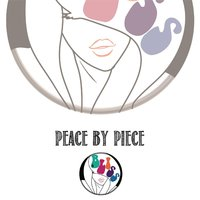Peace By Piece — 4BLISS