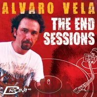 The End Sessions — Alvaro Vela
