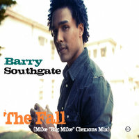 The Fall — Barry Southgate