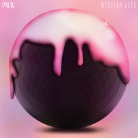 High Tide / Bubblegum — Mystery Jets, PAUW