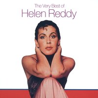 The Very Best Of Helen Reddy — Helen Reddy