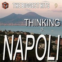Thinking of Napoli, Vol. 9 — сборник