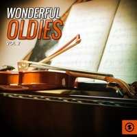 Wonderful Oldies, Vol. 2 — сборник