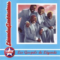 Légendes américaines (Gospel Legends) — сборник