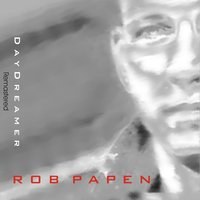 Daydreamer — Rob Papen