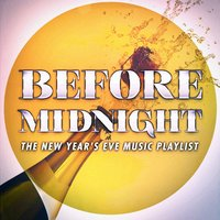 Before Midnight: The Best New Year's Eve Playlist — Cover Pop