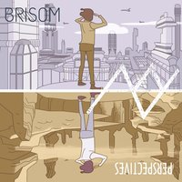 Perspectives — Brisom