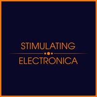 Stimulating Electronica — сборник