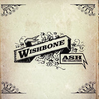 The Collection — Wishbone Ash