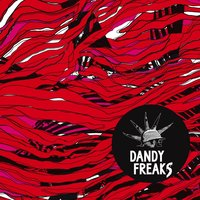 Aquatik Baby — Dandy Freaks