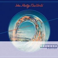 One World — John Martyn