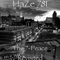 The 7-Peace Revisited — HaZe 781