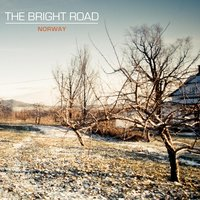 Norway — The Bright Road