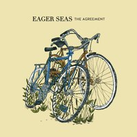 The Agreement — Eager Seas
