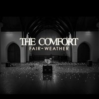 Fair-Weather — The Comfort