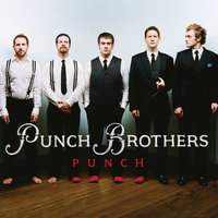 Punch — Punch Brothers