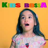 Kids Bossa for a Variety Store — BOSSA KIDS