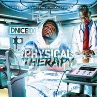 Physical Therapy — Dnice100