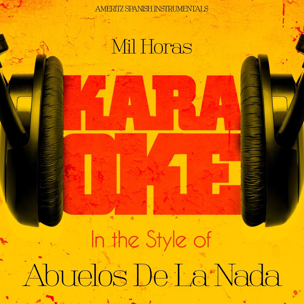 nada latin singles Find franco de vita biography and history on  breaking into the top ten of the us latin singles chart,  fuera de Éste mundo (1996), and nada es igual.