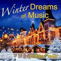 Europa-Park - Winter Dreams of Music — CSO