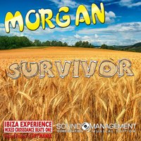 Survivor — Morgan